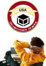 Official Source To Obtain USA Government Grant Money For Any Purpose.