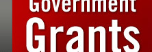 Free Government Grants Application